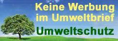 umweltbrief archiv umweltbriefe seit 2003 kotipps umwelt wirtschaft u finanzen ko tipps. Black Bedroom Furniture Sets. Home Design Ideas