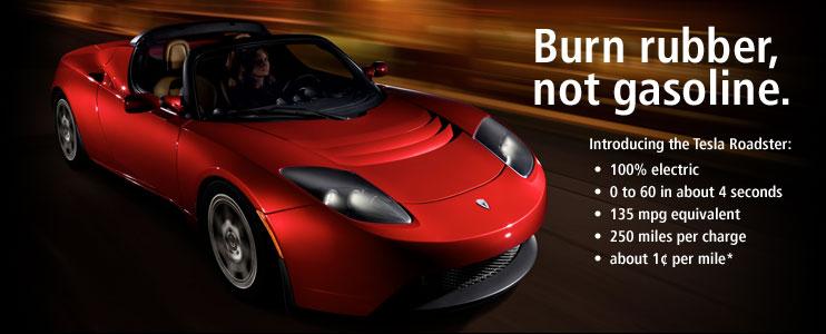 http://www.umweltbrief.de/neu/html/TeslaRoadster11.jpg